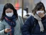 Trường hợp thai phụ nghi ngờ nhiễm dịch bệnh Vũ Hán đầu tiên ở Hồ Bắc: Người nhà van xin bác sĩ mặc áo bảo hộ thực hiện mổ bắt thai-2
