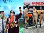 Gặp nhau cuối năm thế sóng Táo Quân: Khán giả tranh cãi dữ dội khi Quang Thắng - Xuân Hinh phát ngôn nhạy cảm-4