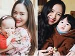 10 điều cha mẹ nên cùng con làm trong ngày Mùng 1 Tết: Vừa giúp trẻ gặp nhiều may mắn lại hiểu biết văn hóa dân tộc-6