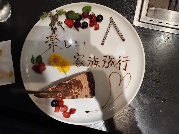 HLV Park Hang-seo và gia đình đón năm mới tại Nhật Bản-3