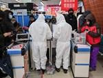 Hà Nội, Khánh Hòa cách ly 5 người nghi nhiễm virus corona-3