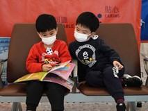 Dịch viêm phổi Vũ Hán: Số người chết tiếp tục tăng và những số liệu mới nhất khiến thế giới rùng mình