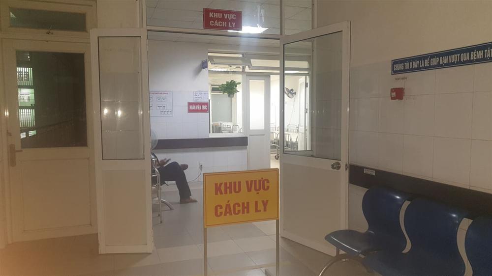 Hỗn loạn thông tin về đường đi của 218 người nhập cảnh Đà Nẵng từ Vũ Hán-1