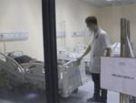 Virus Vũ Hán bị nghi là sản phẩm của phòng thí nghiệm, có liên quan đến chương trình chiến tranh sinh học của Trung Quốc-4