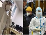 Tổ chức Y tế thế giới hướng dẫn cách giảm nguy cơ lây nhiễm virus corona khiến 41 người chết-3