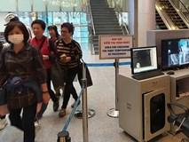 Nữ du khách Trung Quốc tử vong ngoại viện ở Đà Nẵng