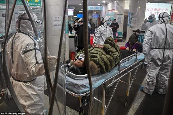 Bác sĩ BV Việt Đức đưa ra 10 lưu ý cho người dân trước tình hình bệnh dịch virus Corona lan rộng-2