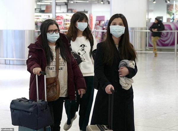 Bác sĩ BV Việt Đức đưa ra 10 lưu ý cho người dân trước tình hình bệnh dịch virus Corona lan rộng-3