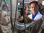 80 người chết vì virus Vũ Hán, TQ 'khóa chặt' Hồ Bắc, kéo dài nghỉ Tết-3