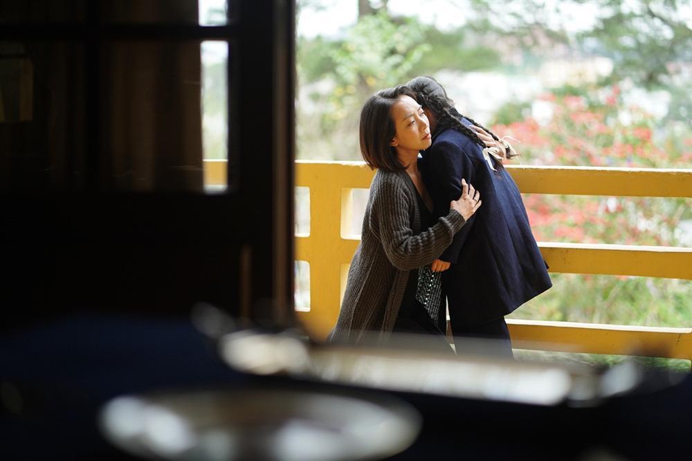 """Con gái màn ảnh"""" của Thu Trang: Chưa đầy mười tuổi nhưng đã góp mặt trong hàng loạt phim ăn khách-4"""