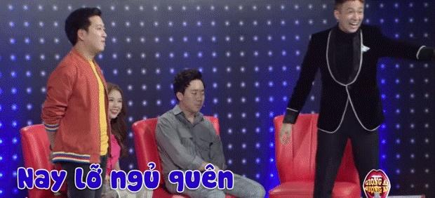 Trấn Thành đã vắt kiệt sức mình như thế nào trong năm 2019?-4