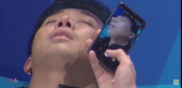 Trấn Thành đã vắt kiệt sức mình như thế nào trong năm 2019?-6
