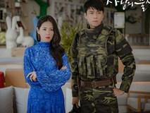 12 set đồ của Son Ye Jin trong Crash Landing On You từ chanh xả đến điệu đà mà bạn có thể áp dụng