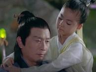 'Tam sinh tam thế Chẩm thượng thư': Con trai của Dương Mịch - Triệu Hựu Đình xuất hiện, fan ngóng đợi Dạ Hoa lên sóng