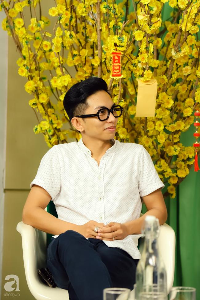 """Phan Hiển lần đầu tiết lộ chuyện từng chia tay Khánh Thi, vừa quay lại thì dính bầu"""" và nguyên nhân đến nay vẫn không được làm đám cưới-4"""