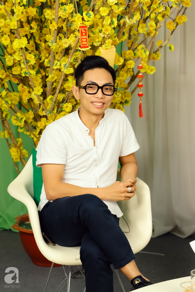 """Phan Hiển lần đầu tiết lộ chuyện từng chia tay Khánh Thi, vừa quay lại thì dính bầu"""" và nguyên nhân đến nay vẫn không được làm đám cưới-5"""