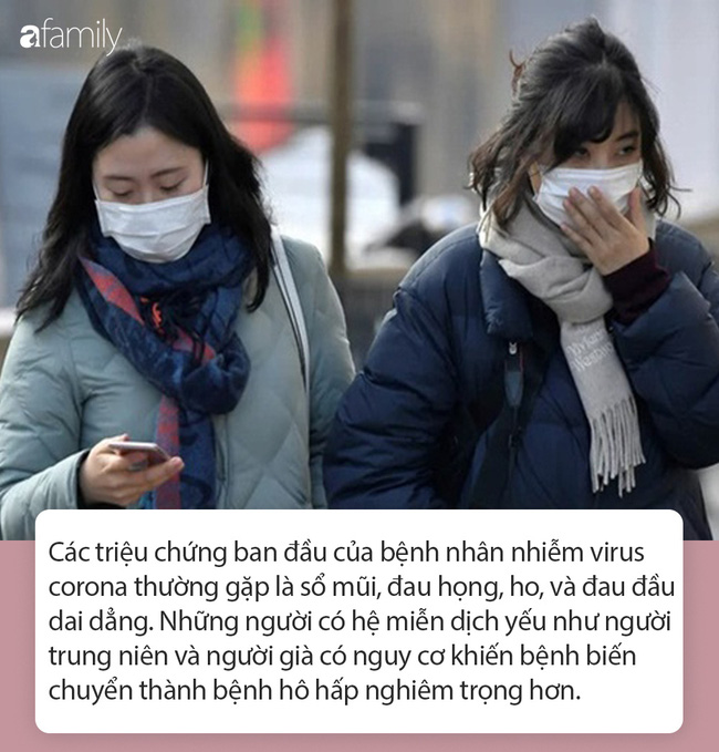 Tất tần tật thông tin nhanh về virus corona - cơn ác mộng làm xáo trộn Trung Quốc, đang khiến thế giới hoang mang từng ngày-2