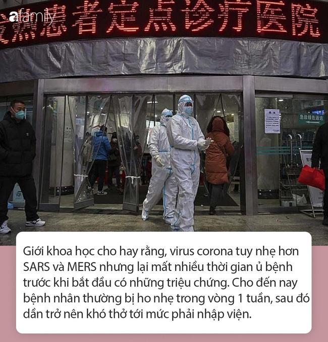Tất tần tật thông tin nhanh về virus corona - cơn ác mộng làm xáo trộn Trung Quốc, đang khiến thế giới hoang mang từng ngày-6