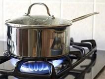 Nấu bếp gas nhớ làm những điều này ít tốn nhiên liệu, tiết kiệm tiền đáng kể