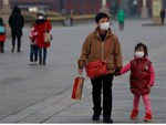 Nhìn lại trận chiến của người Trung Quốc với virus corona suốt 1 tuần qua cho thấy sức tàn phá kinh hoàng của viêm phổi Vũ Hán-21