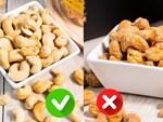 5 mẹo dễ như chơi giúp chị em không bị béo lên sau khi ăn Tết, thậm chí còn gầy đi-5