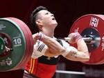 Nhật Bản khó kiểm soát Covid-19, Thế vận hội Olympic đối diện nguy cơ chưa từng có trong lịch sử: Hủy bỏ vì dịch bệnh-2