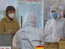 Nút thắt xét nghiệm khiến virus corona lây lan mạnh ở TQ
