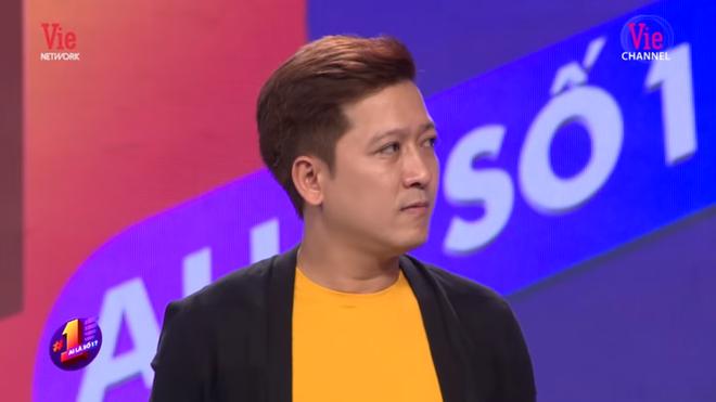 Phản ứng của Trường Giang khi bị Youtuber người Hàn Quốc chê nhà hàng bán đắt-2