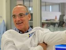 Đột phá vĩ đại của Úc: Tái tạo thành công virus corona để thế giới tăng tốc tìm ra loại vắc xin chữa bệnh