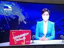 Tổng cục truyền hình Trung Quốc yêu cầu cắt sóng show giải trí vì virus corona