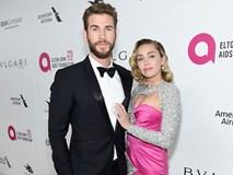 Miley Cyrus và Liam cuối cùng đã chính thức ly hôn sau 10 năm, cả 2 nói gì sau khi hoàn thành thủ tục?