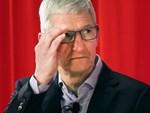 Đóng cửa hàng 1 tuần, Apple sẽ thất thu khoảng 1 triệu iPhone-3