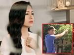 Chồng cũ Nhật Kim Anh bất ngờ đăng status đầy ẩn ý sau thời gian liên tục bị tố tệ bạc, ngăn cản chuyện gặp con-6