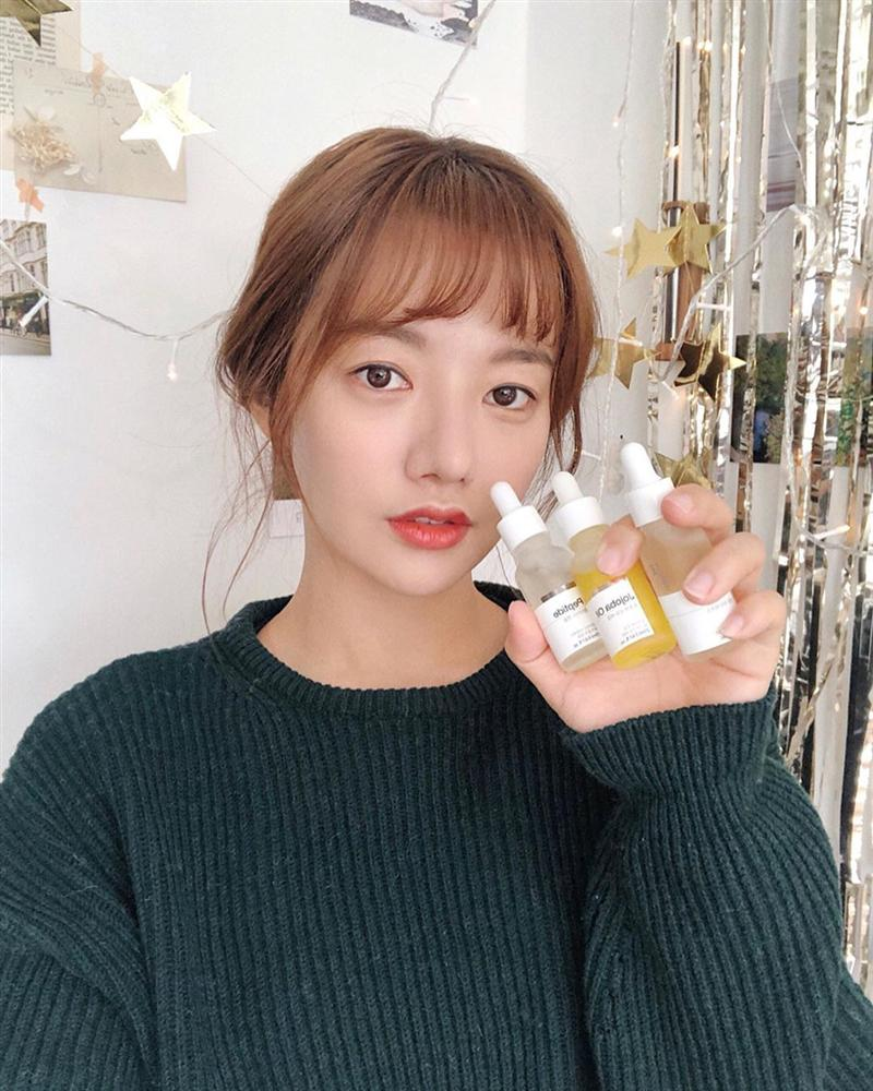 Sang năm mới, cứ học theo 6 tip skincare từ chuyên gia Hàn Quốc thì da dẻ chỉ có đẹp xuất sắc-1