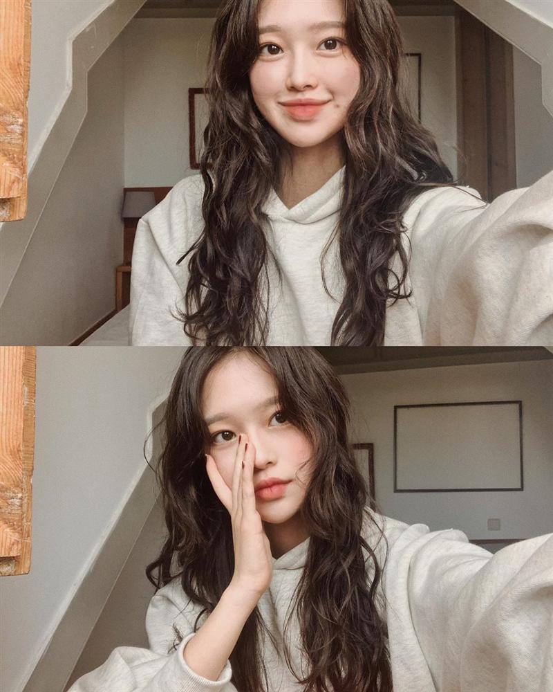 Sang năm mới, cứ học theo 6 tip skincare từ chuyên gia Hàn Quốc thì da dẻ chỉ có đẹp xuất sắc-3