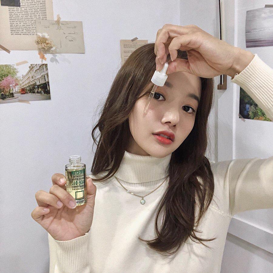 Sang năm mới, cứ học theo 6 tip skincare từ chuyên gia Hàn Quốc thì da dẻ chỉ có đẹp xuất sắc-6