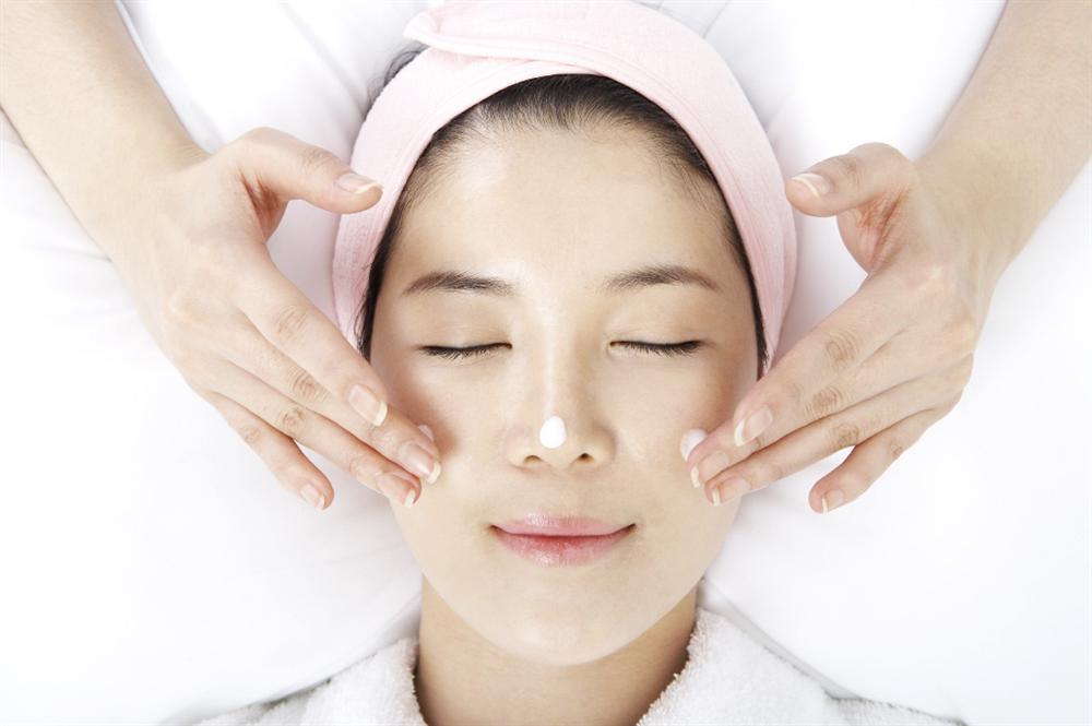 Sang năm mới, cứ học theo 6 tip skincare từ chuyên gia Hàn Quốc thì da dẻ chỉ có đẹp xuất sắc-7