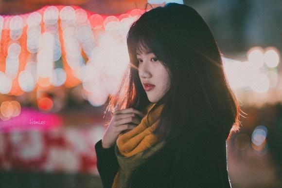 Chân dung cô em gái xinh đẹp và giỏi kiếm tiền của diễn viên Diệu Hương-4