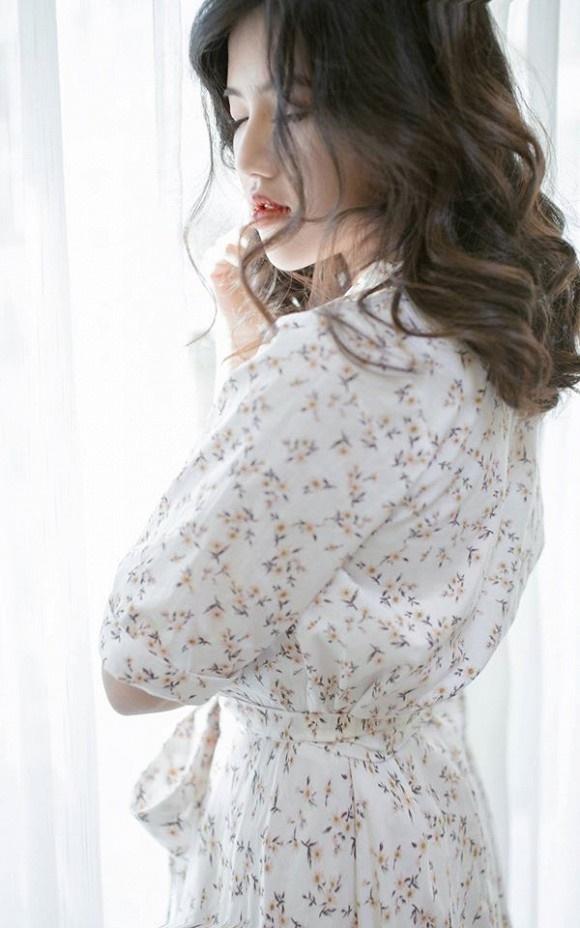 Chân dung cô em gái xinh đẹp và giỏi kiếm tiền của diễn viên Diệu Hương-8