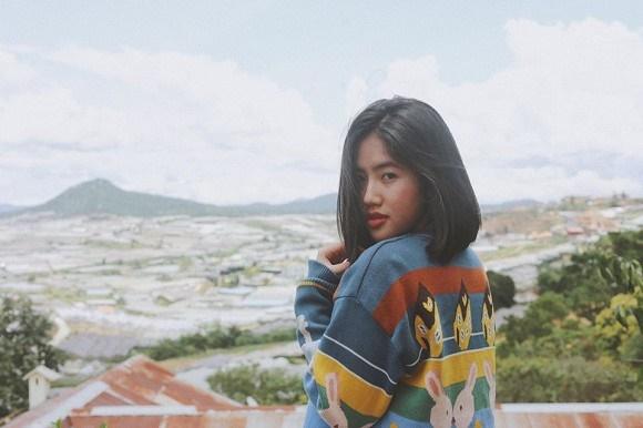 Chân dung cô em gái xinh đẹp và giỏi kiếm tiền của diễn viên Diệu Hương-13