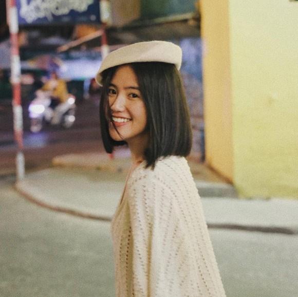 Chân dung cô em gái xinh đẹp và giỏi kiếm tiền của diễn viên Diệu Hương-14