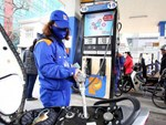 Giá xăng sẽ giảm mạnh vì virus corona?-2