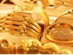 Giá vàng hôm nay 1/2, hướng tới 1 tuần tăng mạnh nhất-2