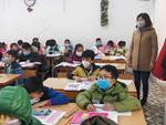 Đề phòng virus Corona lây lan diện rộng, trường Đại học Bách Khoa Hà Nội cho sinh viên nghỉ học thêm 1 tuần-6