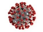 Nguyên tắc van 1 chiều ở máy đo nồng độ cồn: Thổi không lây virus Corona-1