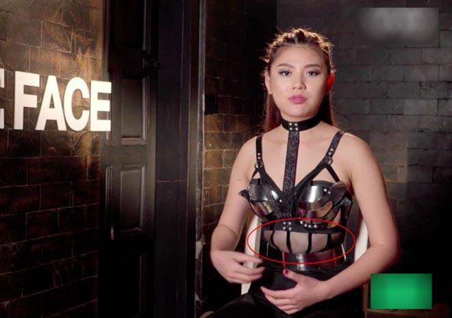 Loạt ảnh tình bể tình của Chúng Huyền Thanh và chồng hơn 7 tuổi-1