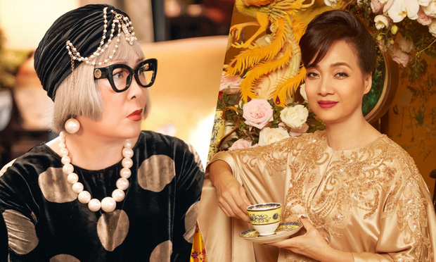 Chất lượng phim Việt mùa Tết 2020: Thất bại vì cố nhét hamburger vào mâm cỗ người Việt?-4