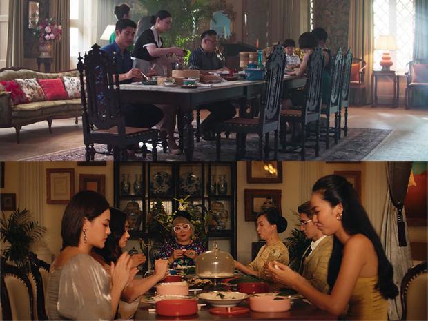Chất lượng phim Việt mùa Tết 2020: Thất bại vì cố nhét hamburger vào mâm cỗ người Việt?-5