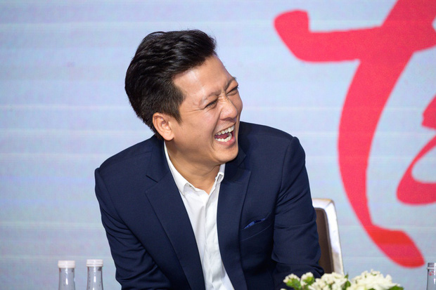 Chất lượng phim Việt mùa Tết 2020: Thất bại vì cố nhét hamburger vào mâm cỗ người Việt?-2