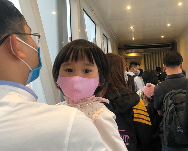 Hà Nội: Khử trùng tất cả 3.000 trường học trong hai ngày Thứ 7 và Chủ nhật để phòng ngừa dịch bệnh viêm phổi cấp-3
